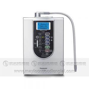 Máy tạo nước điện giải Panasonic TK-AS66