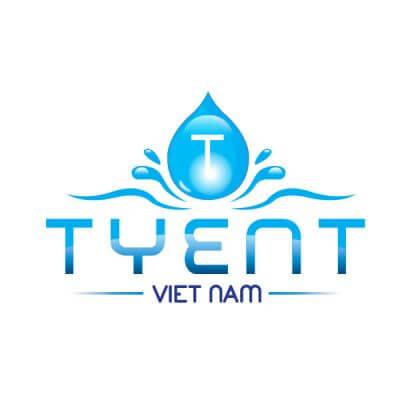 Logo Tyent