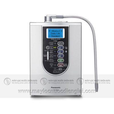 Máy lọc nước điện giải Panasonic TK-AS-66