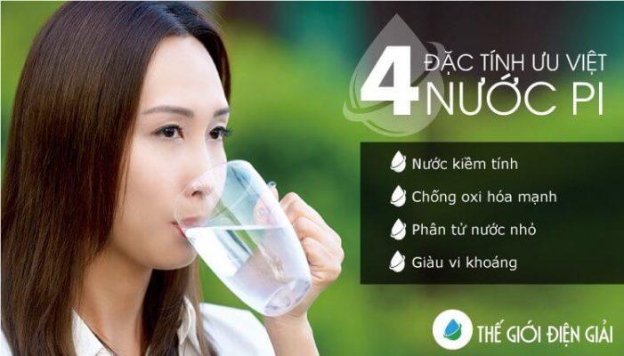 nuoc-pi2