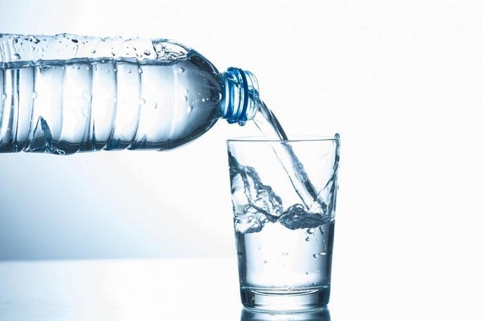 Lợi ích nước ion life